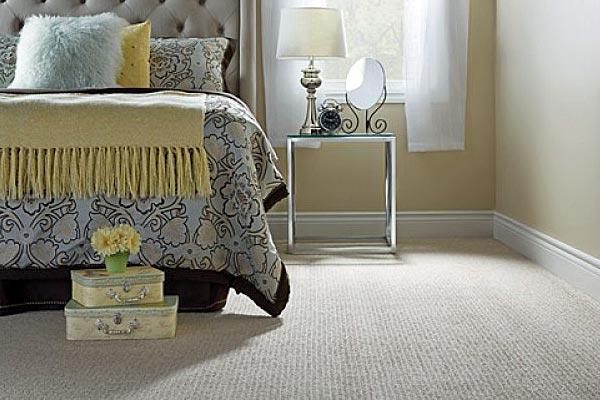 carpet-flooring-1