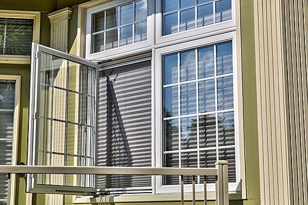 casement-windows-1