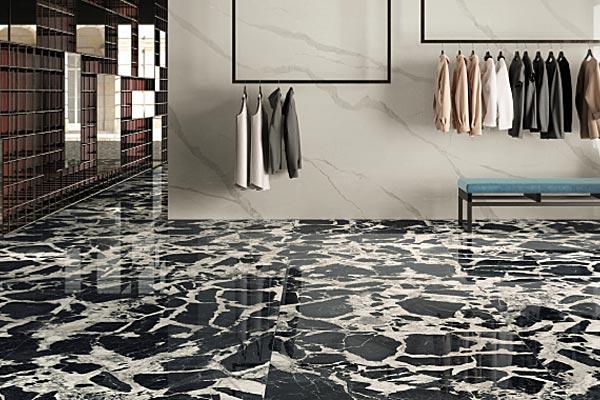 ceramic-flooring-4