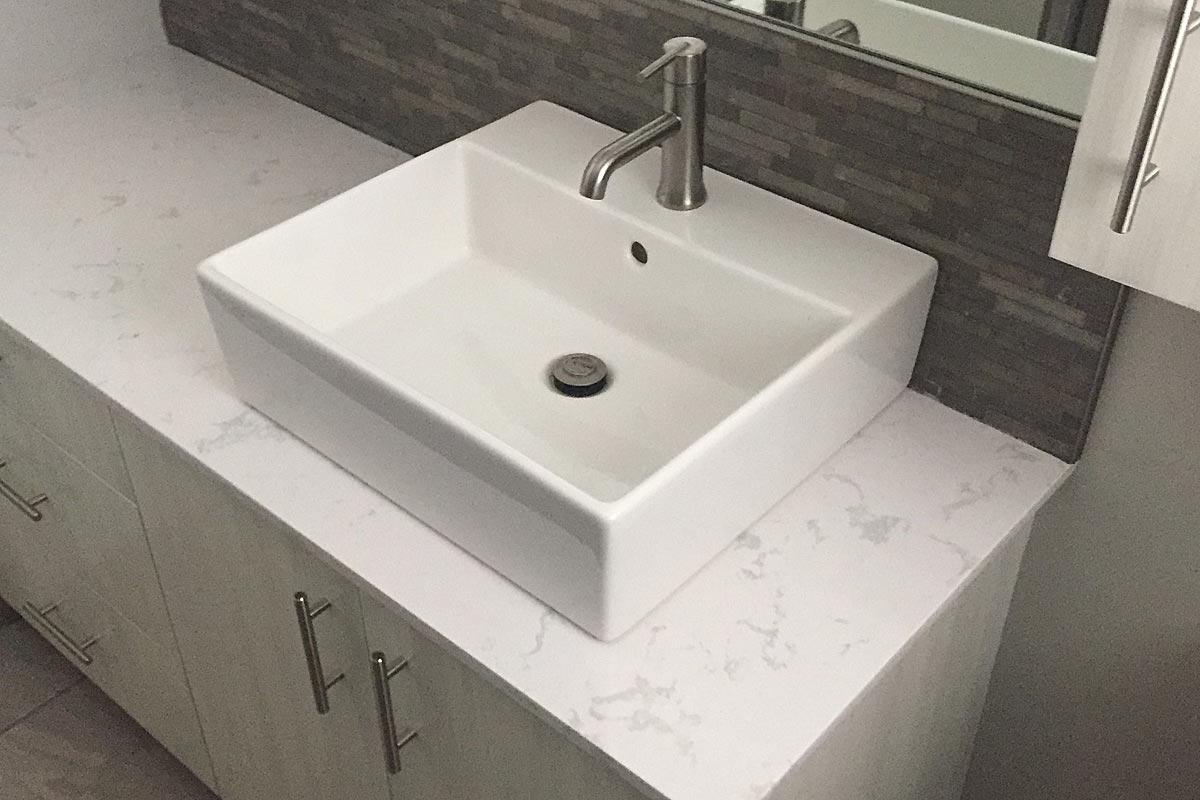 counter-surfaces-quartz-1
