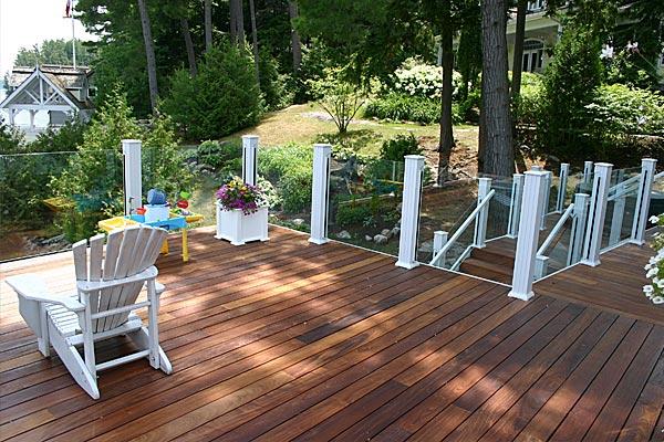 deck-railing-1