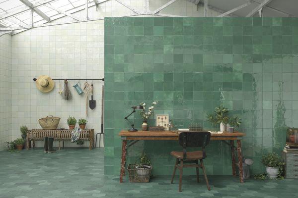 euro-tile-stone-souk-carmen-wall-5