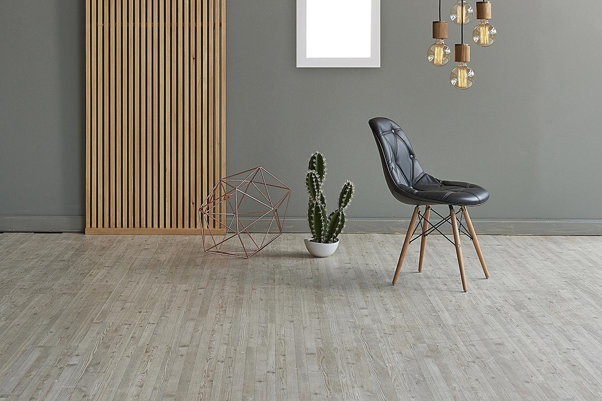flooring-laminate-1