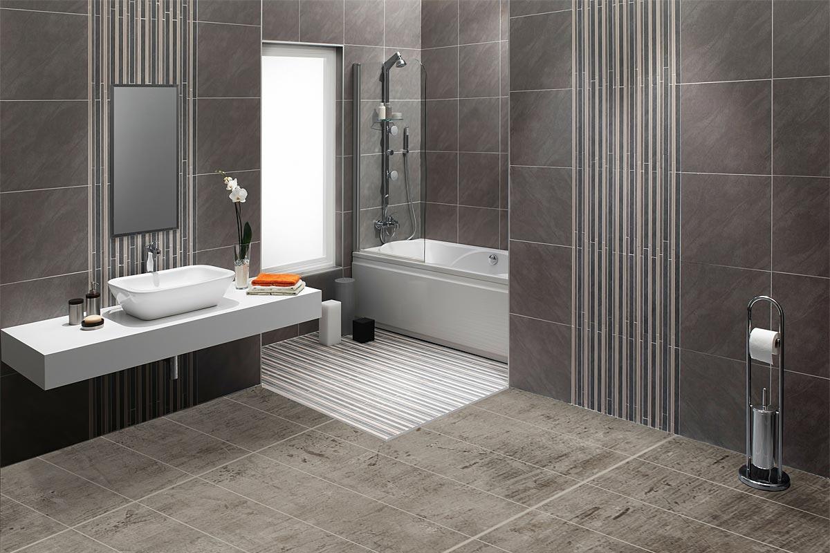 header-bathroom-1