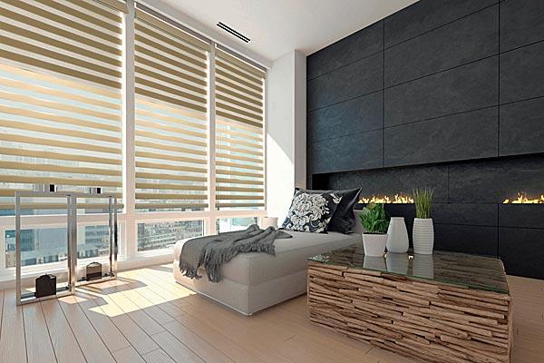 interior-blinds-1