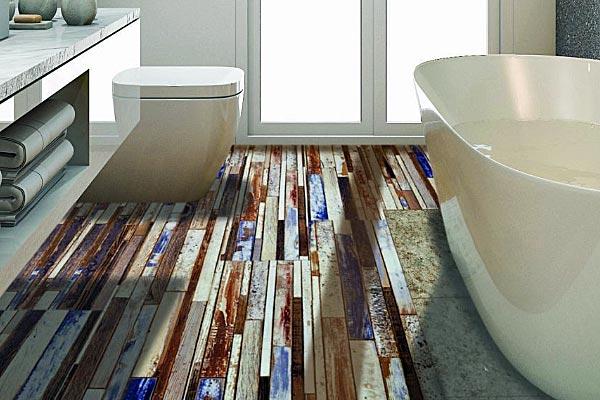 luxury-vinyl-planks-1