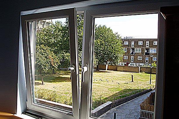 tilt-turn-windows-1